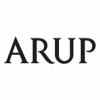شرکت ARUP