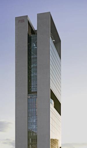 yozemi structure, tohoku, earthquake