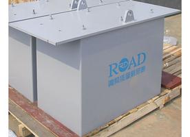 فناوری های نوین زلزله ، کنترل ارتعاشات لرزه ای ، فناوری نوین زلزله میراگر جرمی تنظیم شونده TMD